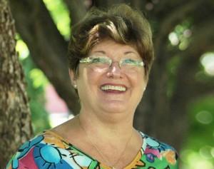 Diane Schaap