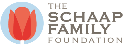 The Schaap Family Foundation